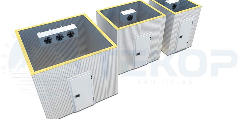 Palestine Cold Room ManufacturerPalestine Cold Room Manufacturer