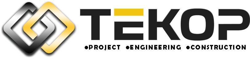 Tekop Project