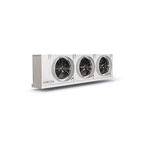 Cold Room Industrial Evaporators